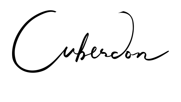 cuberdon.net